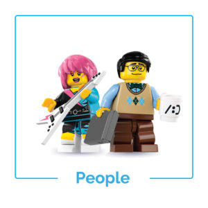 People_Icon
